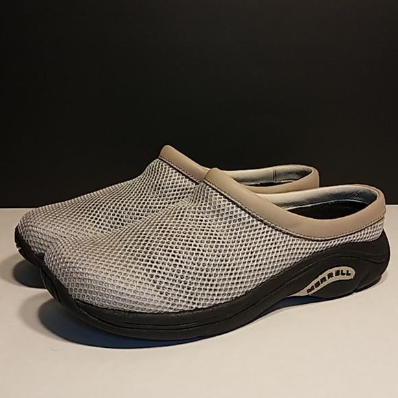 Merrell Shoes   Merrell Moc Air Cushion